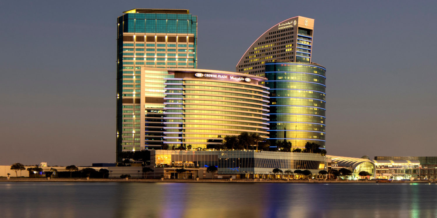 IAFOR-Dubai-Conference-Series-Crowne-Plaza