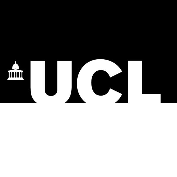 University College London, UK